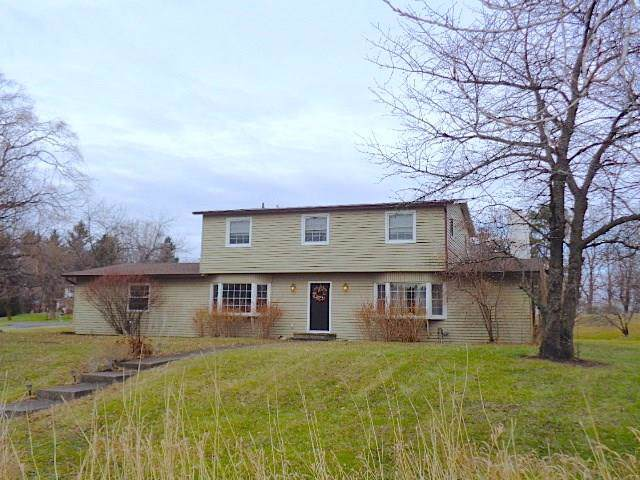 722 White Springs Dr Drive, Geneva-Town, NY 14456 (MLS #R1244449) :: Robert PiazzaPalotto Sold Team