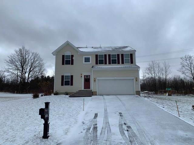 5860 Quarter Moon Drive, Onondaga, NY 13078 (MLS #R1245065) :: MyTown Realty