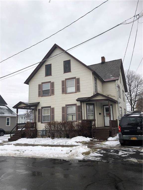 15 Anna Street, Auburn, NY 13021 (MLS #R1245504) :: MyTown Realty
