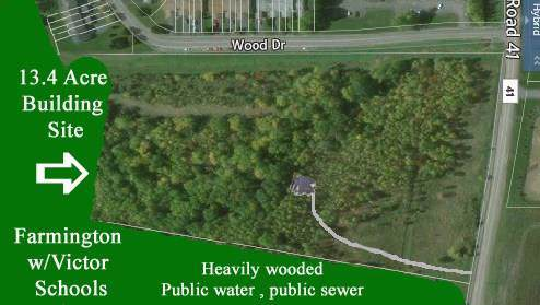 000 County Rd 41 Road - Photo 1