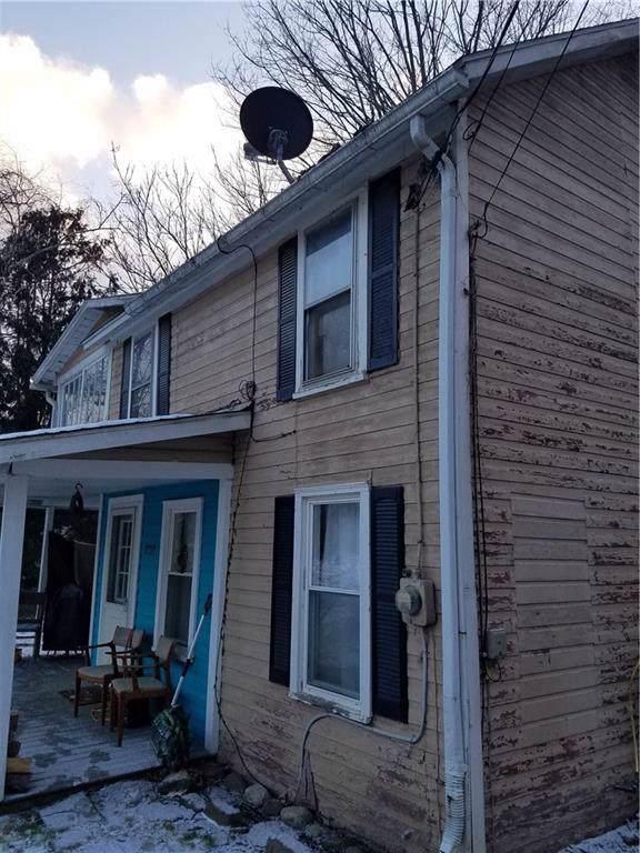 8359 Beers Hill Road, Urbana, NY 14840 (MLS #R1246614) :: MyTown Realty