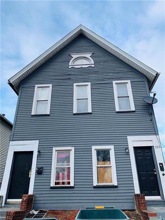 280 Lexington Avenue, Rochester, NY 14613 (MLS #R1246739) :: The CJ Lore Team | RE/MAX Hometown Choice