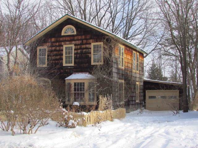 18 Easterly Avenue, Auburn, NY 13021 (MLS #R1247016) :: MyTown Realty