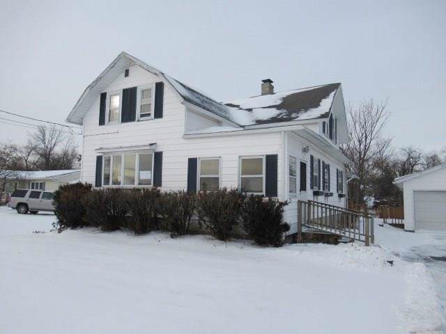 885 Salt Road, Webster, NY 14580 (MLS #R1247804) :: The CJ Lore Team | RE/MAX Hometown Choice