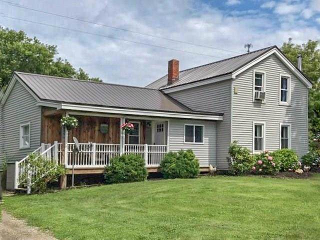 3734 Panama Stedman Road, North Harmony, NY 14757 (MLS #R1248175) :: Updegraff Group