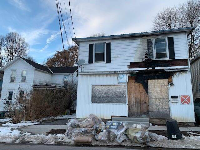 7 West Street, Auburn, NY 13021 (MLS #R1249921) :: BridgeView Real Estate Services