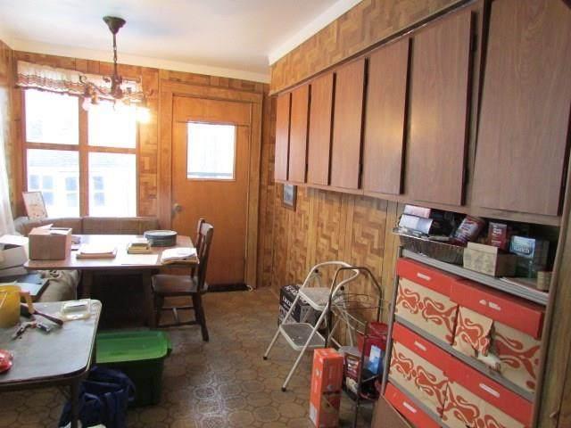 222 S Hoopes Avenue, Auburn, NY 13021 (MLS #R1250099) :: BridgeView Real Estate Services