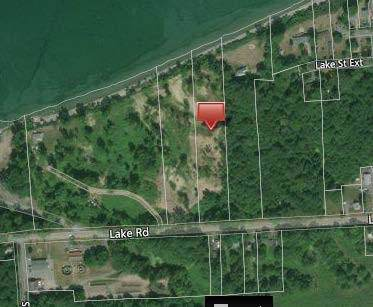 0 Lake St Ext Extension - Photo 1