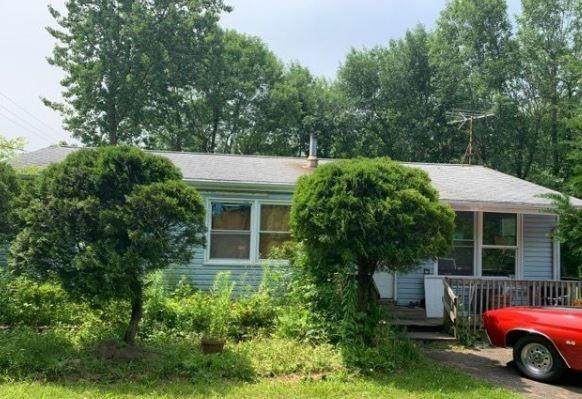 6685 Pratt Road, Sodus, NY 14589 (MLS #R1251522) :: Updegraff Group