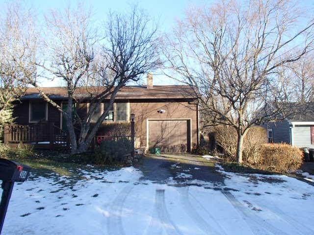 304 Edwin Street, Sullivan, NY 13037 (MLS #R1251562) :: BridgeView Real Estate Services