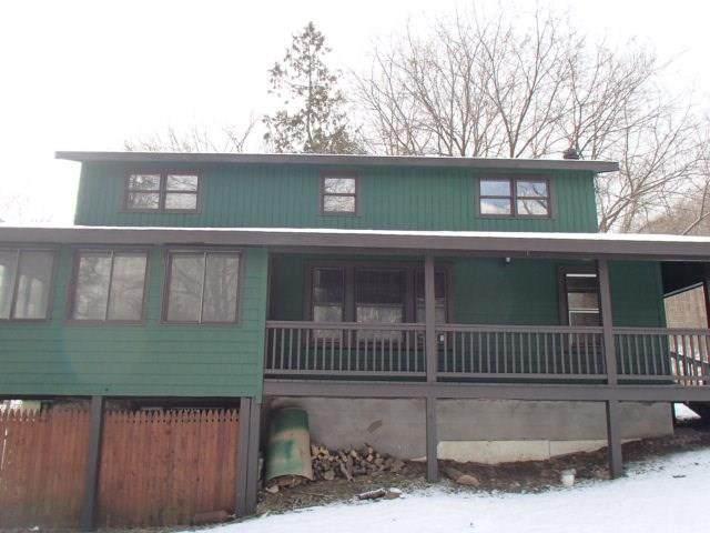 8040 E Genesee Street, Manlius, NY 13066 (MLS #R1251795) :: 716 Realty Group