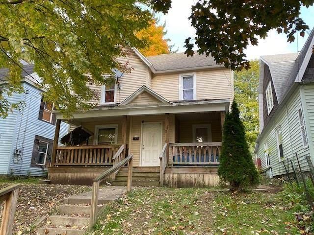 1024 N Main Street, Jamestown, NY 14701 (MLS #R1251848) :: 716 Realty Group