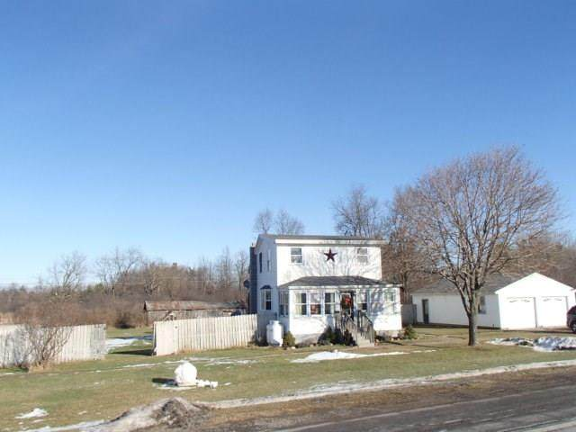 18035 State Route 12F, Hounsfield, NY 13634 (MLS #R1252219) :: TLC Real Estate LLC