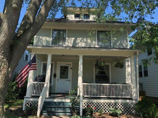 41 Sharon Street, Geneva-City, NY 14456 (MLS #R1252303) :: MyTown Realty
