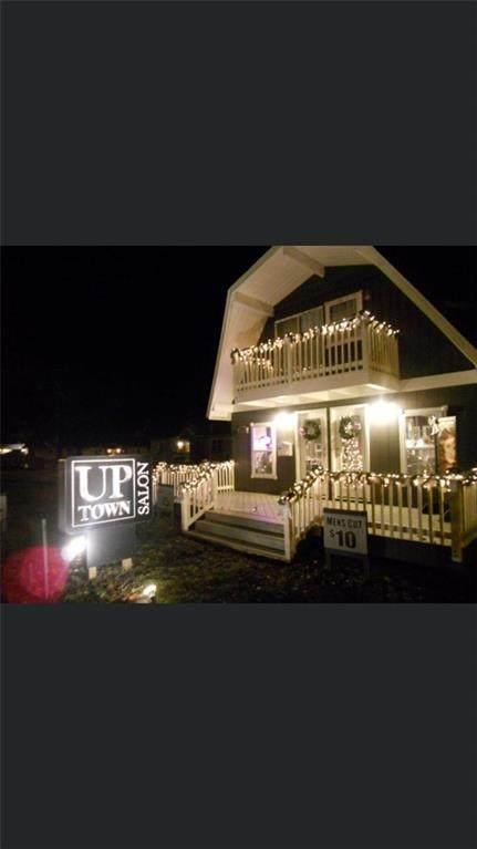 380 Fairmount Avenue, Jamestown, NY 14701 (MLS #R1252476) :: Robert PiazzaPalotto Sold Team