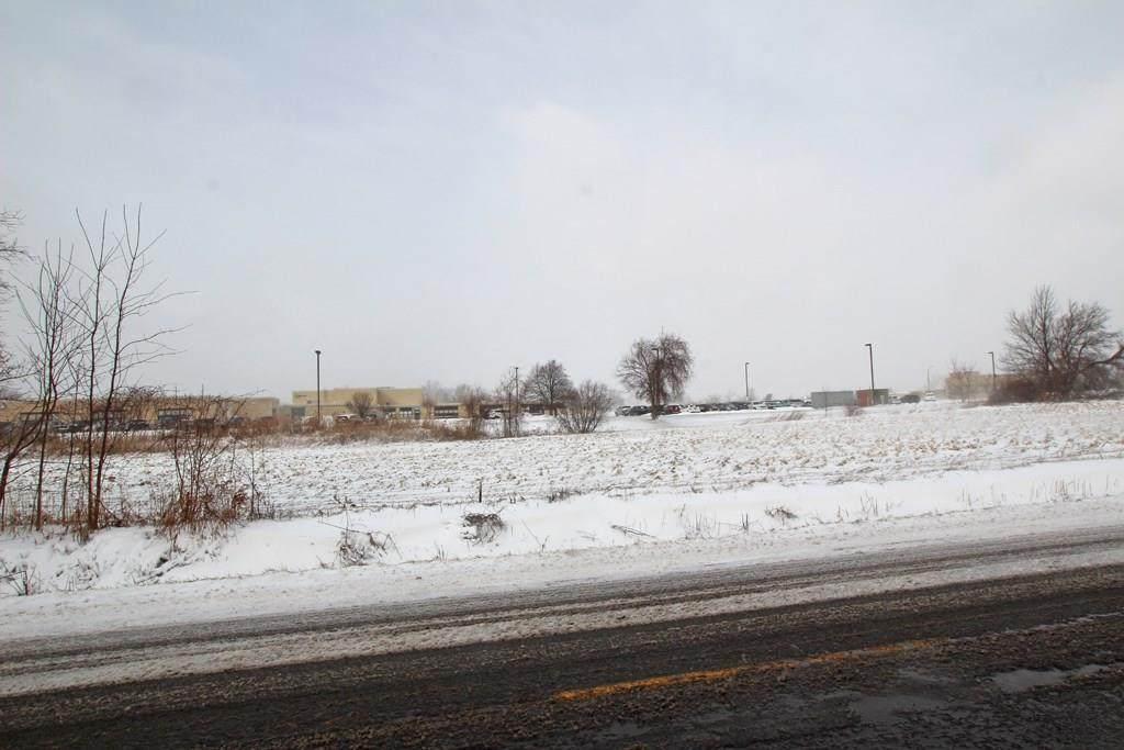 3756 Main Street Road - Photo 1