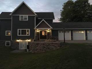 1888 Petrolia Road, Alma, NY 14895 (MLS #R1254082) :: Lore Real Estate Services