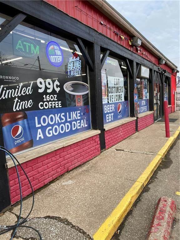 39 W Main, Ripley, NY 14775 (MLS #R1254658) :: Updegraff Group