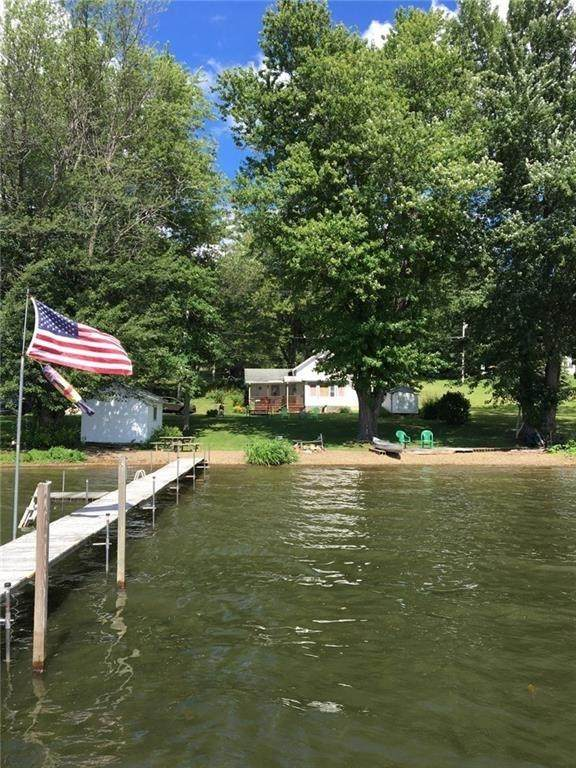 3855 Route 430 Highway, Ellery, NY 14712 (MLS #R1255432) :: Updegraff Group