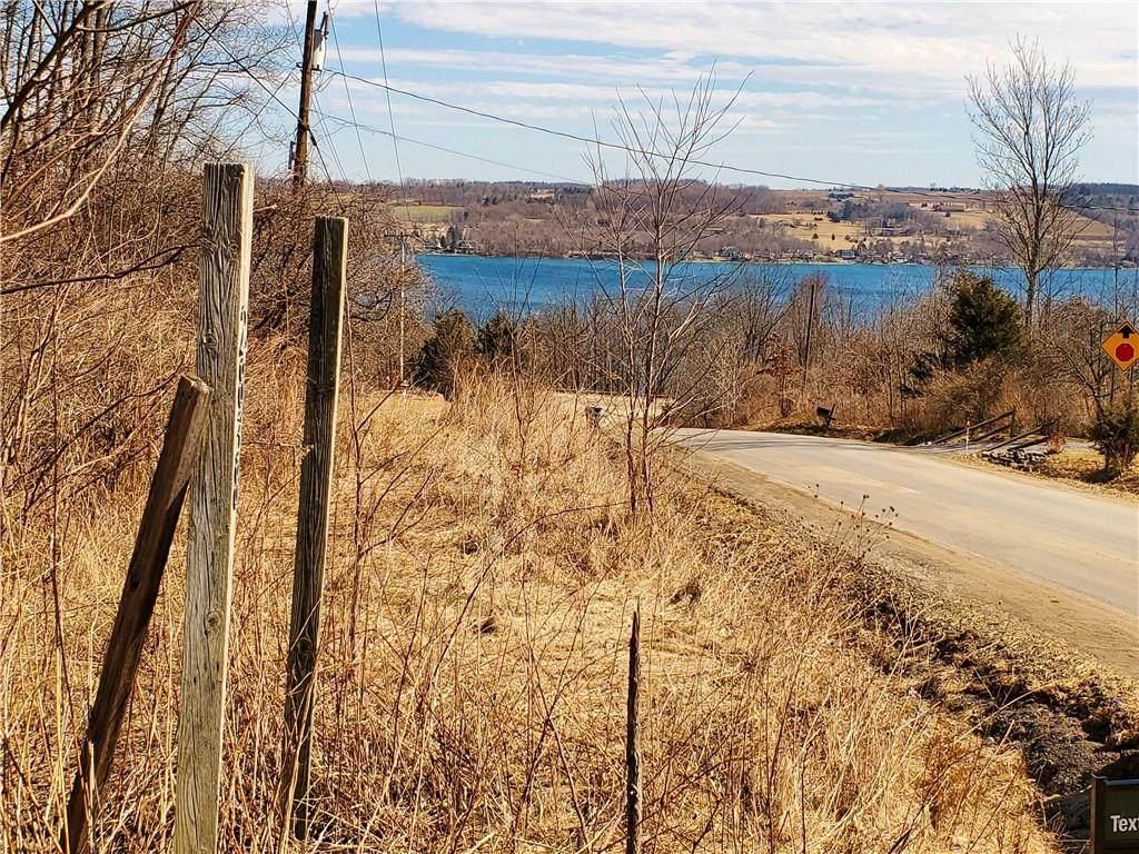 2838 Merritt Hill Road - Photo 1