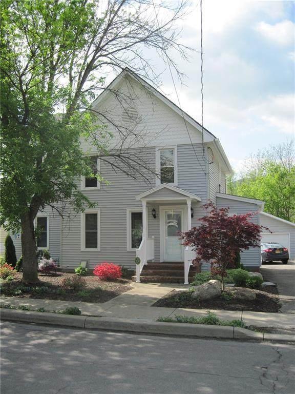 31 Davis Avenue, Urbana, NY 14840 (MLS #R1255924) :: Updegraff Group