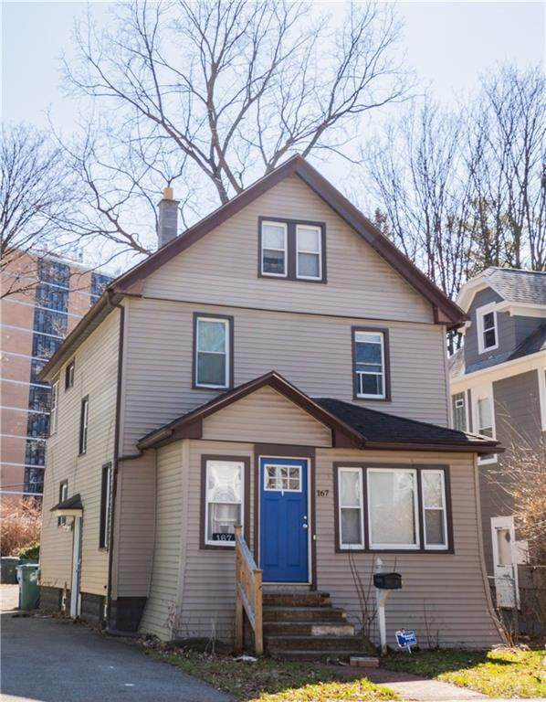 167 Barton Street, Rochester, NY 14611 (MLS #R1258552) :: The CJ Lore Team | RE/MAX Hometown Choice