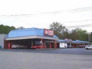 170-194 Fluvanna Avenue, Jamestown, NY 14701 (MLS #R1258887) :: Robert PiazzaPalotto Sold Team