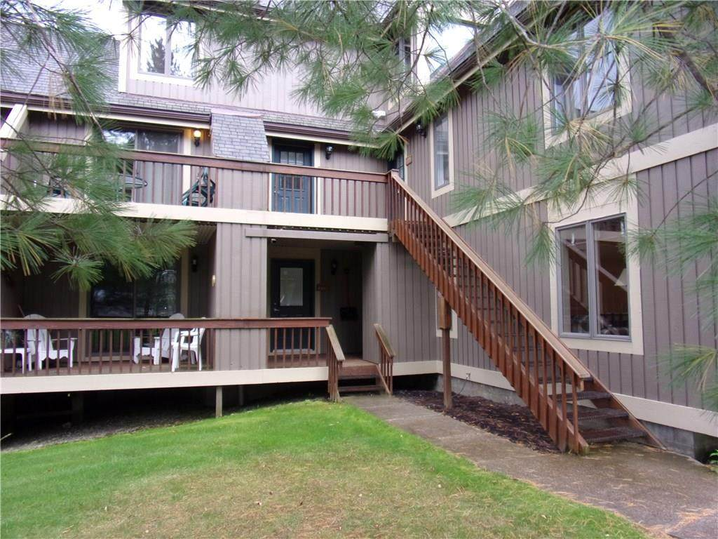 4465 Olde Rd Camelot Road - Photo 1