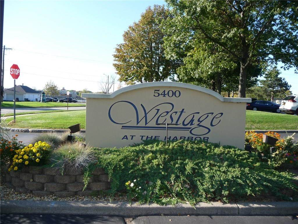 1102 Westage At The Harbor Boulevard - Photo 1