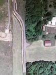 1681 Reed Road, Sweden, NY 14416 (MLS #R1259090) :: Updegraff Group