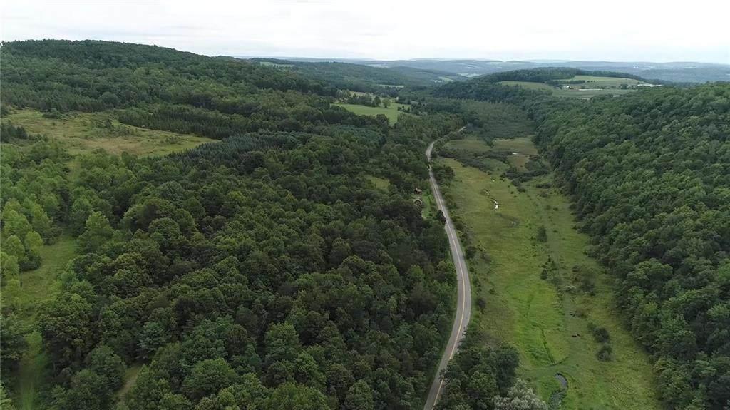 0VL County Route 86 - Photo 1