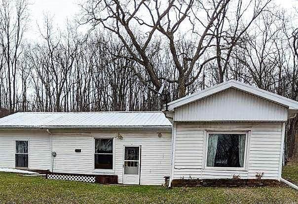 1878 Nys Route 230, Barrington, NY 14837 (MLS #R1259344) :: MyTown Realty