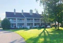 5670 Whiteside Parkway -The Circle #2, Ellery, NY 14712 (MLS #R1259498) :: BridgeView Real Estate Services