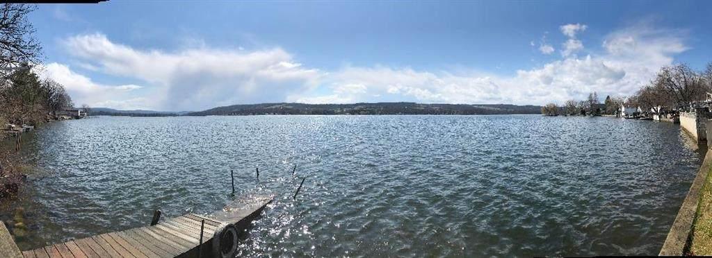 3700 Lamoka Lake Road - Photo 1