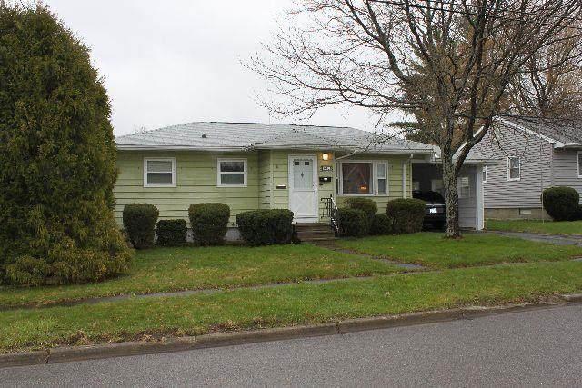 385 Delaware Avenue, Jamestown, NY 14701 (MLS #R1260420) :: 716 Realty Group