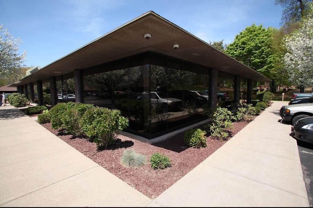 150 Linden Oaks - Photo 1