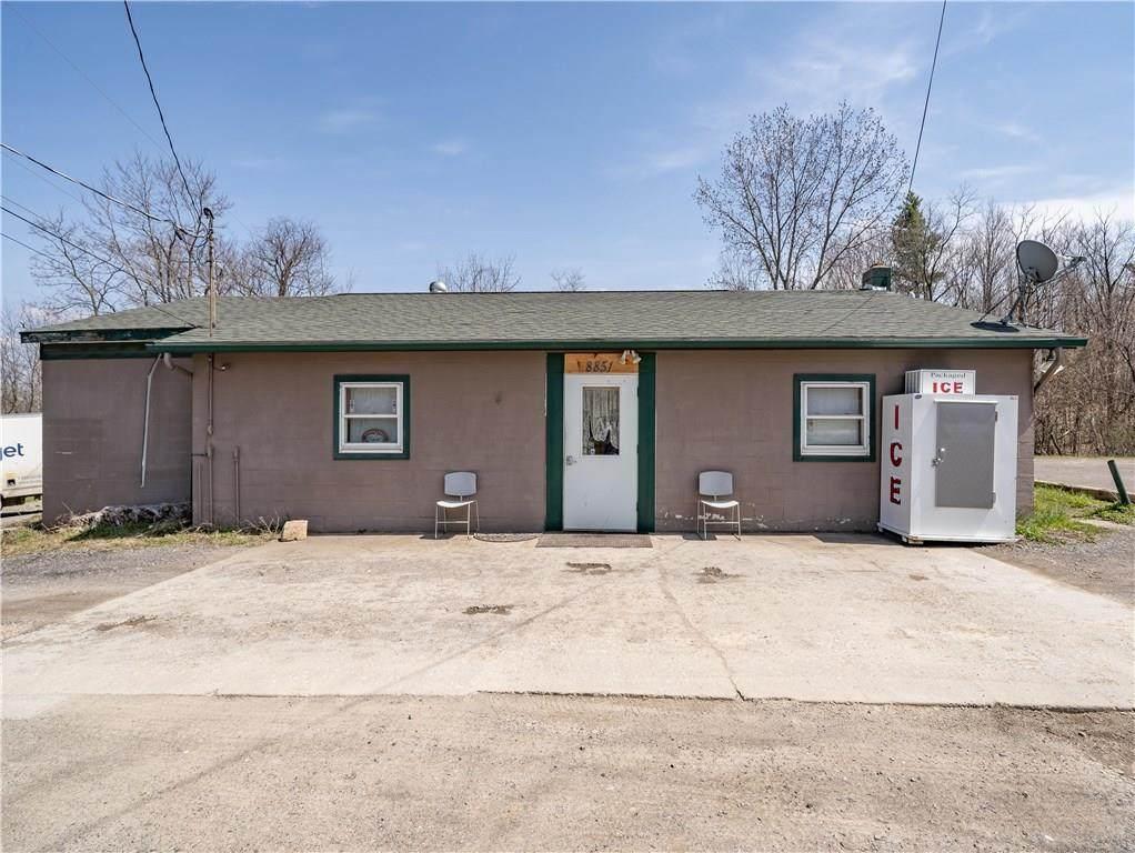8851 Kysorville Byersville Road - Photo 1