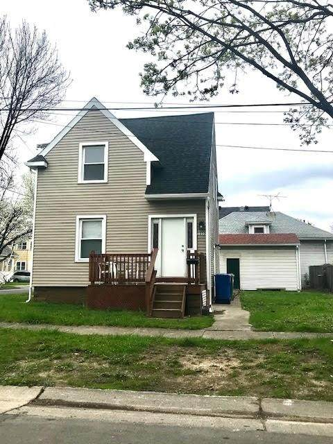 1050 Campbell Street, Rochester, NY 14611 (MLS #R1263121) :: 716 Realty Group