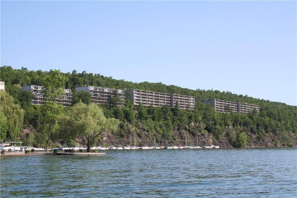 163 Cliffside Drive - Photo 1