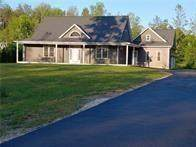 1368 Manitou Road, Greece, NY 14468 (MLS #R1265168) :: Lore Real Estate Services