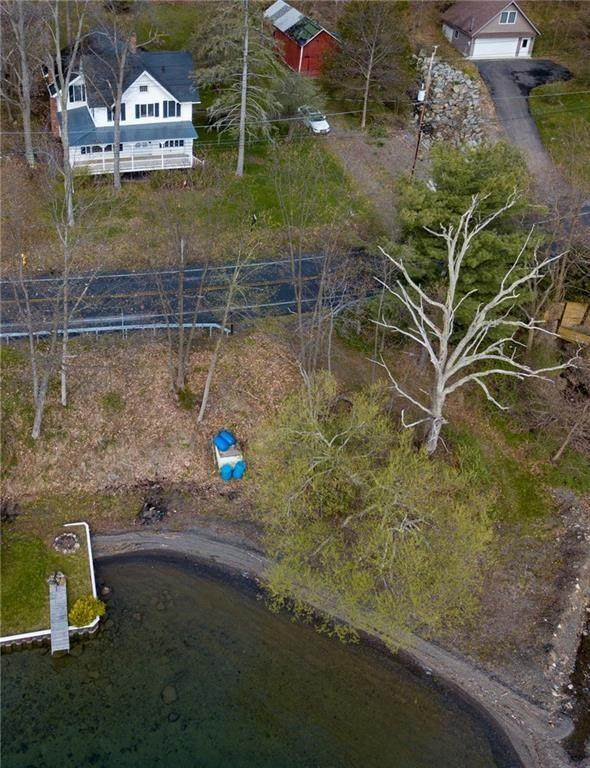 15805 West Lake Road, Pulteney, NY 14418 (MLS #R1266644) :: 716 Realty Group