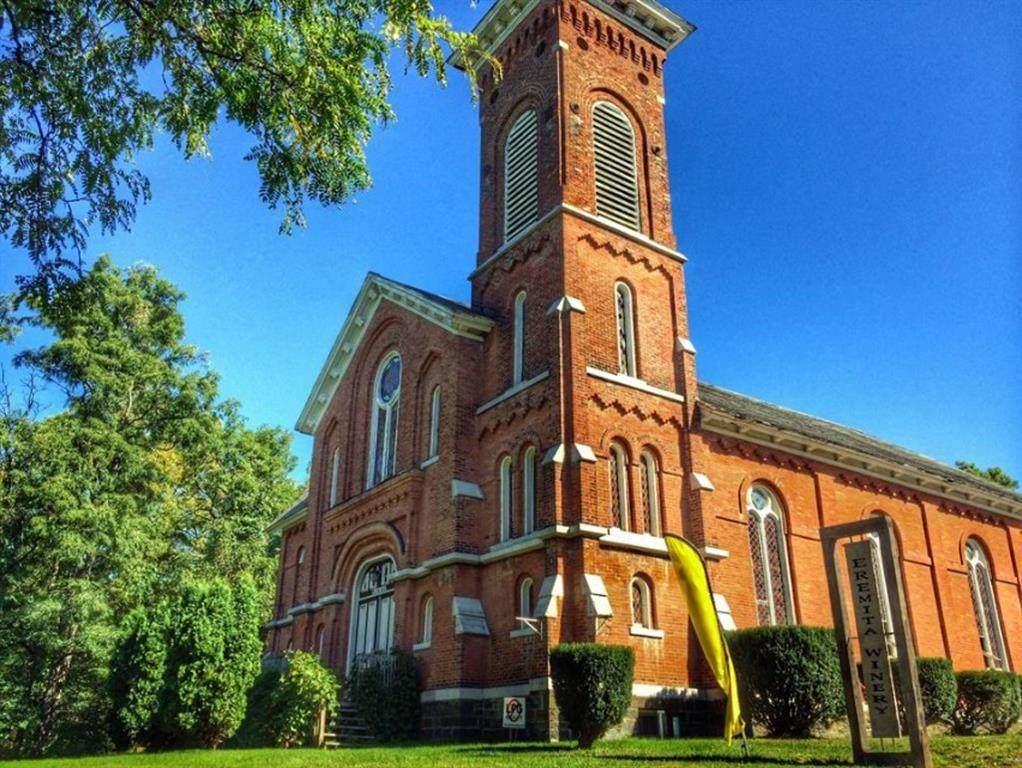 2155 Church Street - Photo 1