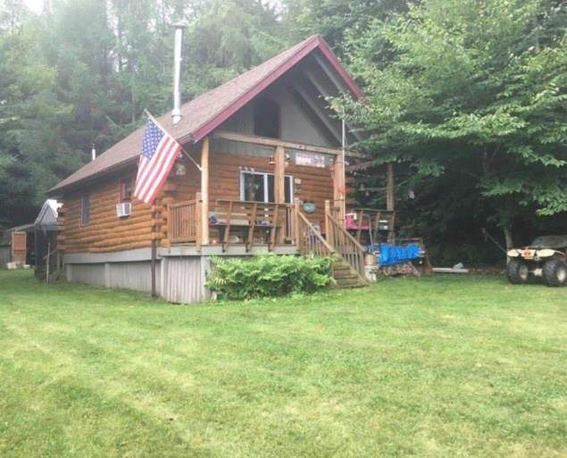 8933 Wildwood Chase, Springwater, NY 14560 (MLS #R1269816) :: MyTown Realty