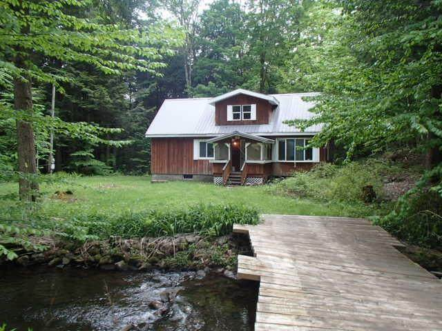 404 County Route 47, Redfield, NY 13437 (MLS #R1271144) :: 716 Realty Group