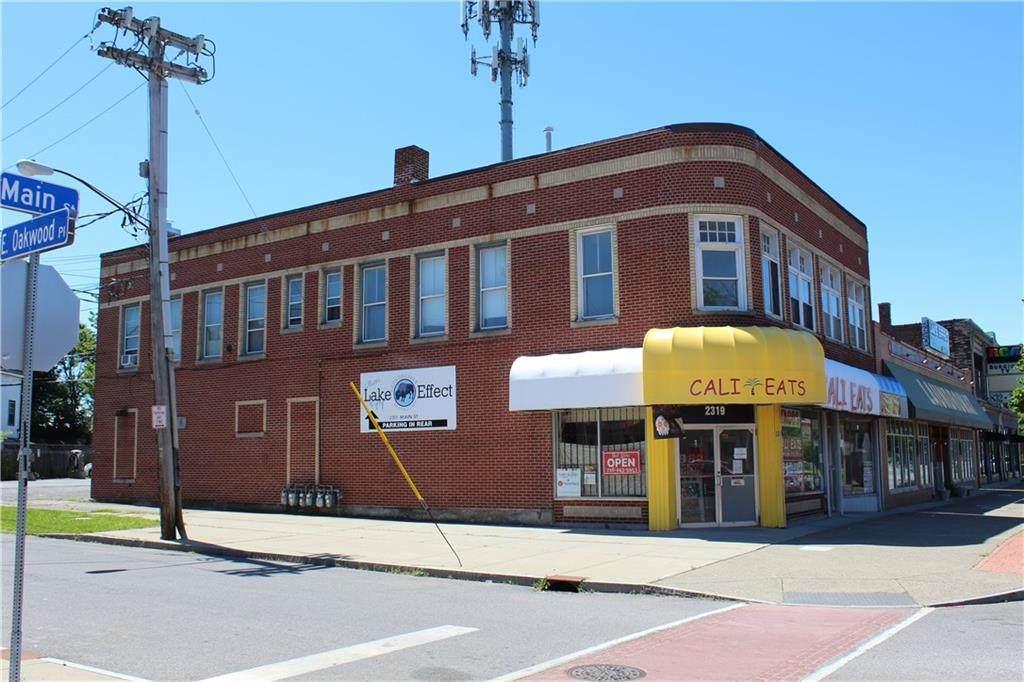 2317 Main Street - Photo 1