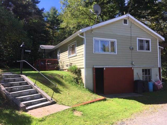 46 Brooklyn, Wellsville, NY 14895 (MLS #R1272822) :: Lore Real Estate Services