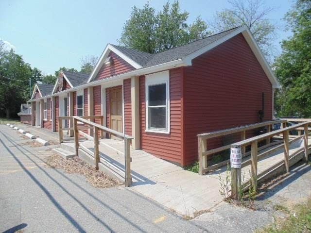 3530 East Lake Road ( Rte 364 ), Canandaigua-Town, NY 14424 (MLS #R1273513) :: Updegraff Group