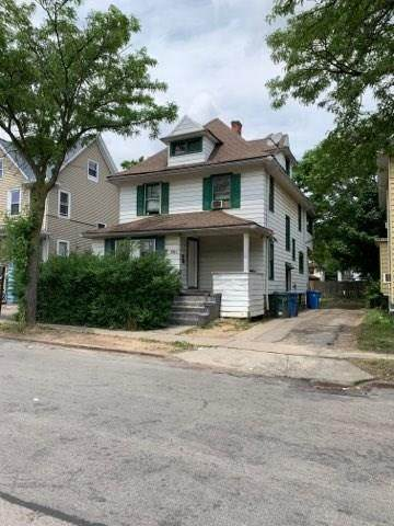 330 Emerson Street, Rochester, NY 14613 (MLS #R1274766) :: Robert PiazzaPalotto Sold Team