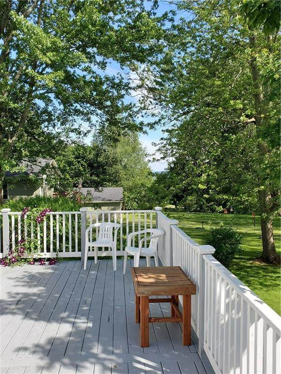 157 S Erie Street, Chautauqua, NY 14757 (MLS #R1275021) :: 716 Realty Group