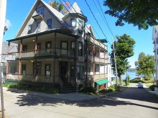 9 Simpson   2B, Chautauqua, NY 14722 (MLS #R1275043) :: Updegraff Group